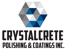 Crystalcrete.net